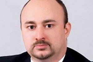 В России на квадроцикле разбился сын главы ВТБ