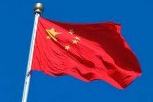Названо сфери співробітництва України з Китаєм