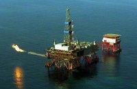 """У """"Чорноморнафтогазі"""" розповіли, скільки українського газу щорічно краде Росія"""