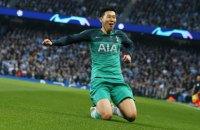Англійська прем'єр-ліга визначила найкращий гол сезону