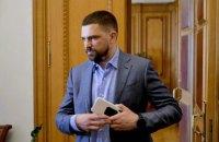 Перший заступник голови ОП Сергій Трофімов: проти мене готують брудну провокацію через ліквідацію ДАБІ
