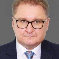 Качка Тарас Андрійович