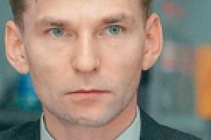 Украинскому бизнесу угрожают рейдеры из Казахстана?