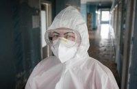 Кількість хворих на коронавірус у світі перевищила 7 мільйонів