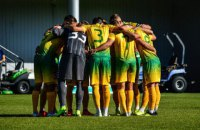 Клуб Першої ліги може знятися з чемпіонату через проблеми з фінансами