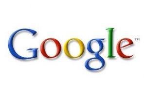 Китай обвиняет Google в разжигании конфликта с США