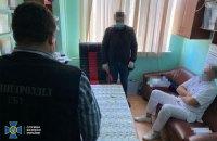Керівництво центру кардіохірургії в Одесі викрили у здирництві грошей за безкоштовні операції