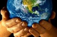 Оксфордский словарь назвал словом года climate emergency