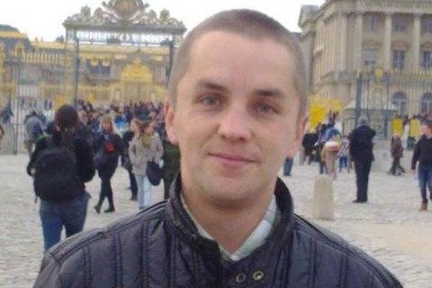 У Франції від коронавірусу помер чоловік з Тернопільщини