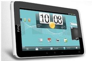 HTC не будут делать планшеты на Windows 8