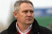Російський тренер зажадав від Родолфо і Ко мільйон за неправдиве інтерв'ю