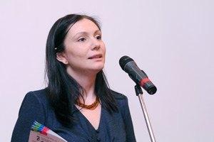 У упрощенцев уже нет вопросов к Налоговому кодексу - Бондаренко