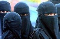 Две россиянки получили в Ираке пожизненный срок за участие в ИГИЛ
