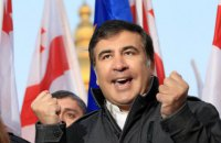 Грузія може розцінити призначення Саакашвілі як недружній крок, - посол