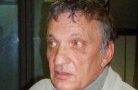 «Нынешняя власть ведет политику раскола Украины», - Виктор Таран