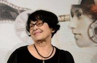 Кира Муратова стала членом Американской киноакадемии