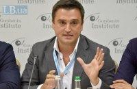 Заходження Binance в Україну стане важливим сигналом для всього світу, - заступник голови Мінцифри