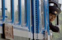 В КНДР назвали сроки возобновления железнодорожного сообщения с Россией