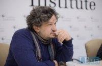 Должность Владислава Троицкого временно отдали композитору