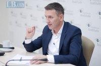 Роман Труба: про прослуховування, справу Порошенка, стосунки з Богданом і Портновим та можливе звільнення