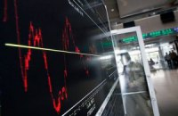 Экономика в 2013 году вырастет на 1,2%, - прогноз