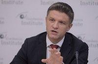 Шимкив опроверг свое возможное назначение главой Минздрава