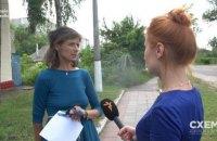 Женщина, по иску которой приостановили лицензию у SkyUp, заверяет, что в суд не обращалась