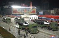 CNN: хакери з Північної Кореї викрали більше $300 млн на ядерну програму