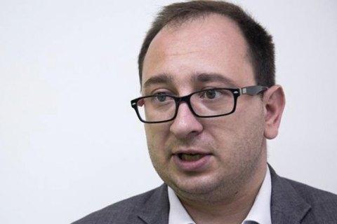 Отказ освободить украинских моряков приведет к ужесточению санкций против РФ, - Полозов