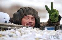 Рада одобрила допуск иностранных военных на учения в Украину