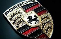 Обшуки через дизельний скандал вперше пройшли в центральному офісі Porsche