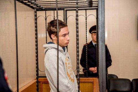 Украина настаивает на синхронном доступе врачей к Грибу и Вышинскому