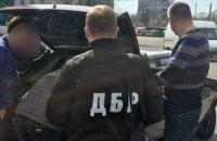 Суд відновив справу проти заступника міністра інфраструктури Лавренюка