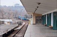 У Кабміні повідомили про інтерес поляків до будівництва метро на Троєщину