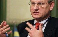 Євроінтеграція України перебуває в стані стагнації, - шведський міністр