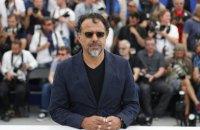 Режисер Алехандро Гонсалес Іньярріту очолить журі Каннського кінофестивалю
