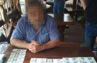 Луцький політик виманив $1,5 млн, представляючись масоном