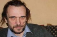 Олесь Ульяненко: «У меня достаточно славы… Я человек-легенда»