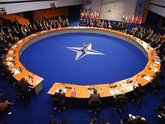 Колишній голова НАТО заявив, що відмова України від ядерної зброї була помилкою