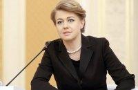 Рутицкая: нужно создать условия для экспорта круп и муки вместо зерна