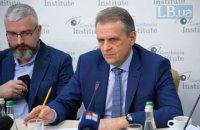 Вопрос номер один - это финансирование процесса приватизации земли, - Леонид Козаченко