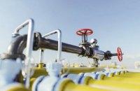 Україна просить підтримки  НАТО у збереженні 45 млрд кубометрів транзиту газу, - ОГТСУ
