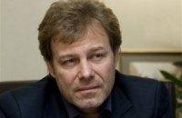 Данилов не проти покерувати Федерацією