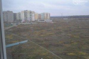 Маріуполь закрив авторух у бік Ростова