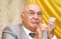 Стельмах воспользовался слабостью Тимошенко