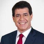Картес Орасио