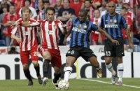 Гуру итальянского футбола: в серии А слишком много чернокожих игроков