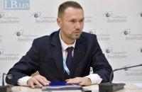 Педагоги просят не назначать Шкарлета министром образования и науки