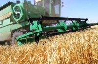 Кабмин передает госкомпании миллион гектаров неучтенных земель