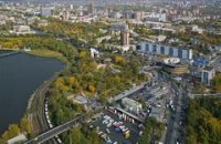 Янукович: Донецк - одна большая семья